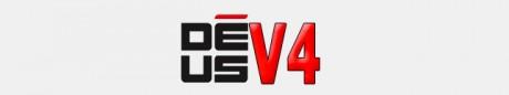 NEW XP Deus LT ver. 4.0
