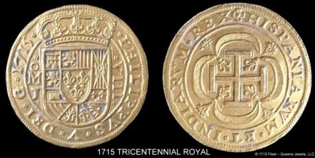 Та самая редкая монета, оцениваемая в 500 тыс . долларов США