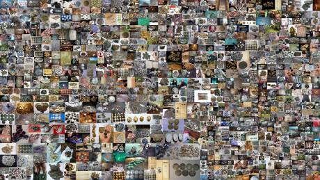 Итоги 2015 года + видео находок кладов за 2015 год!